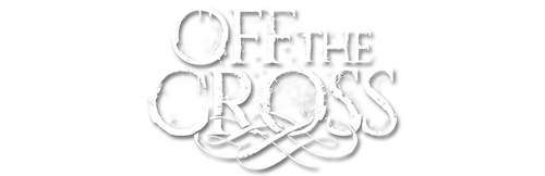 off-the-cross